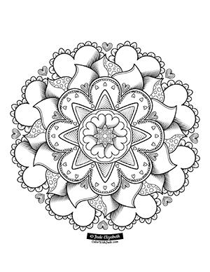 ColorWithJade_Mandala_Heartflower_thumb