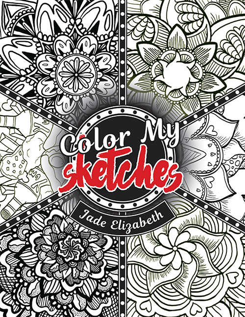 ColorMySketches Cover Small