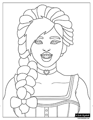 ColorWithJade_Amy_thumb