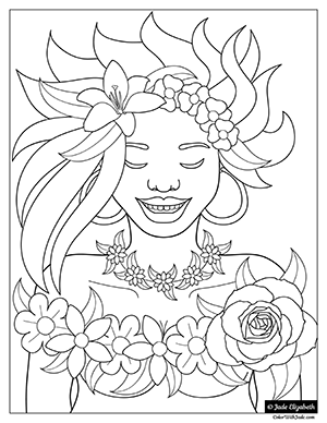 ColorWithJade_Flowergirl_thumb