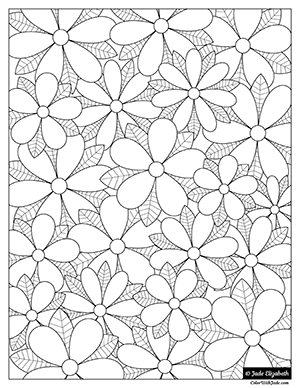 ColorWithJade_Flowers_thumb