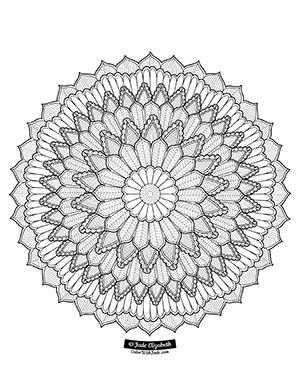 ColorWithJade_Mandala_ChallengeAccepted_thumb