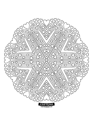 ColorWithJade_Mandala_LoveMadness_thumb