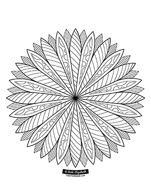ColorWithJade_Mandala_Mandy_thumb