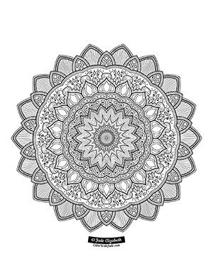 ColorWithJade_Mandala_OrnamentalMandala_thumb