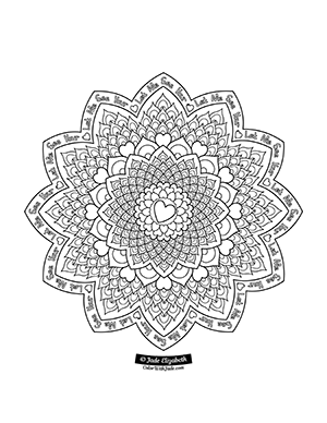 ColorWithJade_Mandala_Peacock_thumb