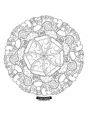 ColorWithJade_Mandala_PizzaParty_thumb