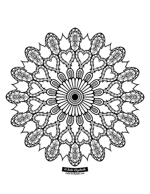 ColorWithJade_Mandala_SomethingDifferent_thumb