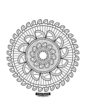 ColorWithJade_Mandala_WingIt_thumb