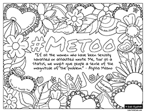ColorWithJade_MeToo_thumb