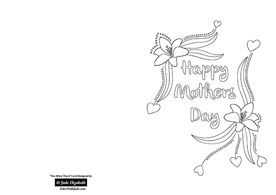 ColorWithJade_Mothers_Day_Card_thumb